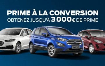 Ford Conversion Fr Brochureware 2160x720 3x1 500ko 3x1 2160x720 Bb Conversion On A Blue Background.jpg.renditions.extra Large