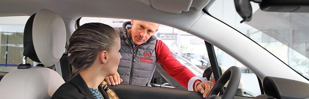 L'équipe de Pacific Auto saura vous proposer le véhicule adapté à votre budget et à vos envies