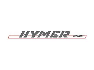 Camping Cars Hymercamp