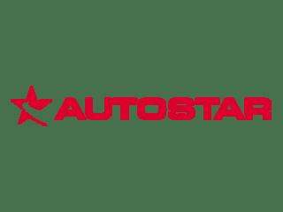 Camping Cars Logo Autostar