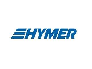 Hymer Vector Logo