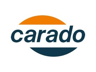 Logo Carado Rgb Croped
