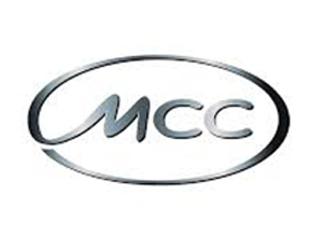 Mcc Logo Vente Camping Car